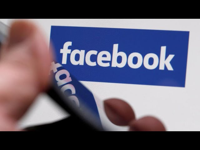 Facebook says up to 87 million users' data mined by Cambridge Analytica
