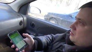 Автошкола .3 000 гр с ученика за обучение и за не выданые права управление автомобилем.