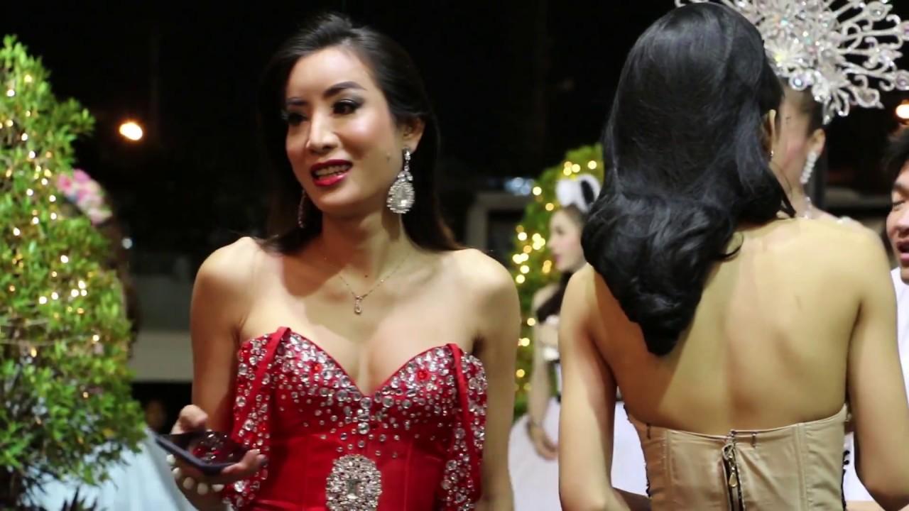 Смотреть онлайн тайских трансвеститов