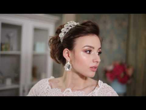 Ольга Бузова без макияжа ужаснула поклонников
