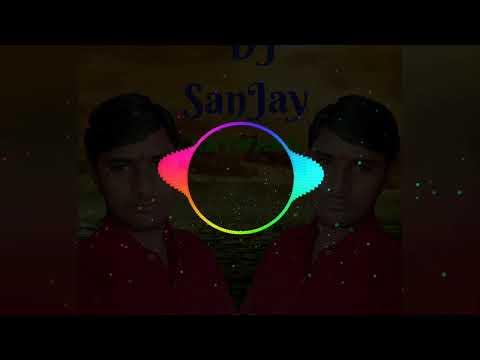 Gora Teri Tagdi Ki Ladli Hard Mix By DJSanjay&DjBanty