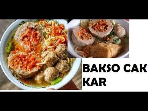bakso-hits---cak-kar-singosari-malang