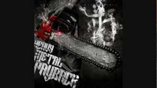 Bushido - Outro Heavy Metal Payback (HD)