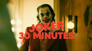 Joker Remix (30 MINUTES LOOP)