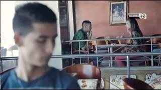 تحميل أغنية زهير بهاوي بعدي maghribia tv mp3