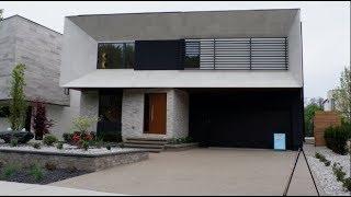 CONTEMPORARY  | MODERN |  INTERIOR DESIGN | HOUSE TOUR