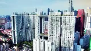 Singapur korrupsiyani qanday qilib bartaraf etgan? MyTub.uz