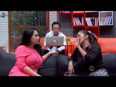 Rans Family - Episode 8 - Aroma Terapi - Part 4/5