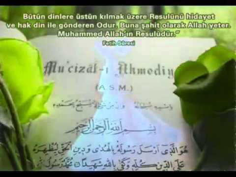 Abdurrahman Önül - Ey Aşık-ı Dildade