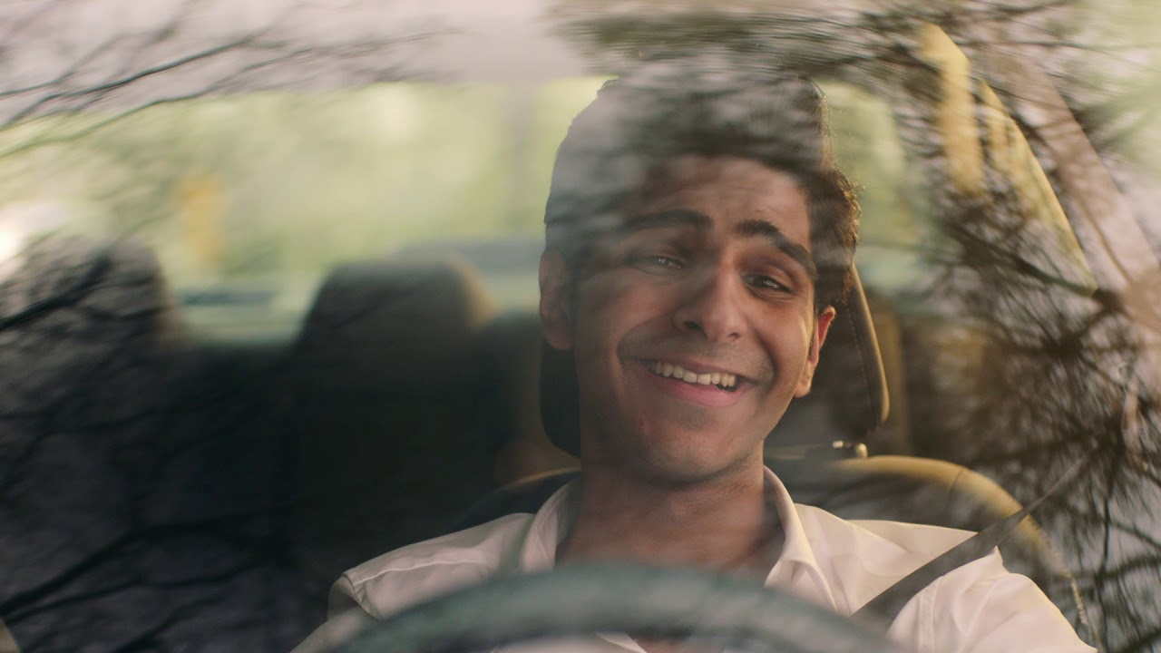 Cricket Crashes | State Farm® Commercial