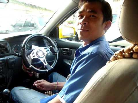 TAPT DRIVER DOWNLOAD