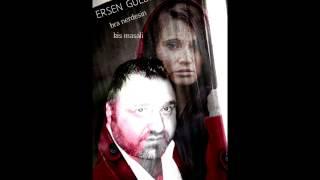 Gambar cover Ersen guldali  bitti mapus bitti 2014