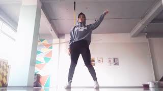 Download lagu Via Vallen Meraih Bintang Official Song Asian Games 2018 Zumba Dance Choreography by Geby Srikandi