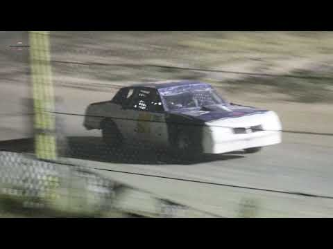 Wild Bill's Raceway Officials Race 9/7/19