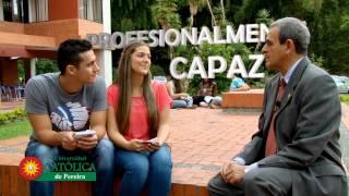 Comercial Universidad Católica de Pereira