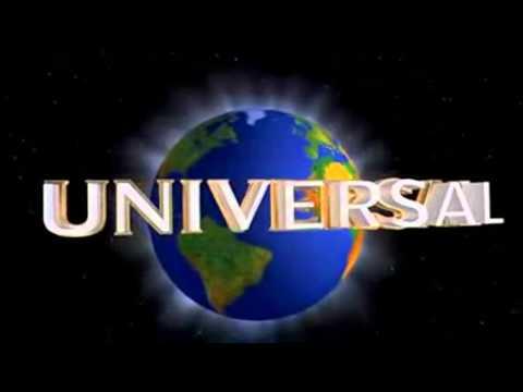 Columbia Pictures / Universal Pictures / Revolution Studios (2003)