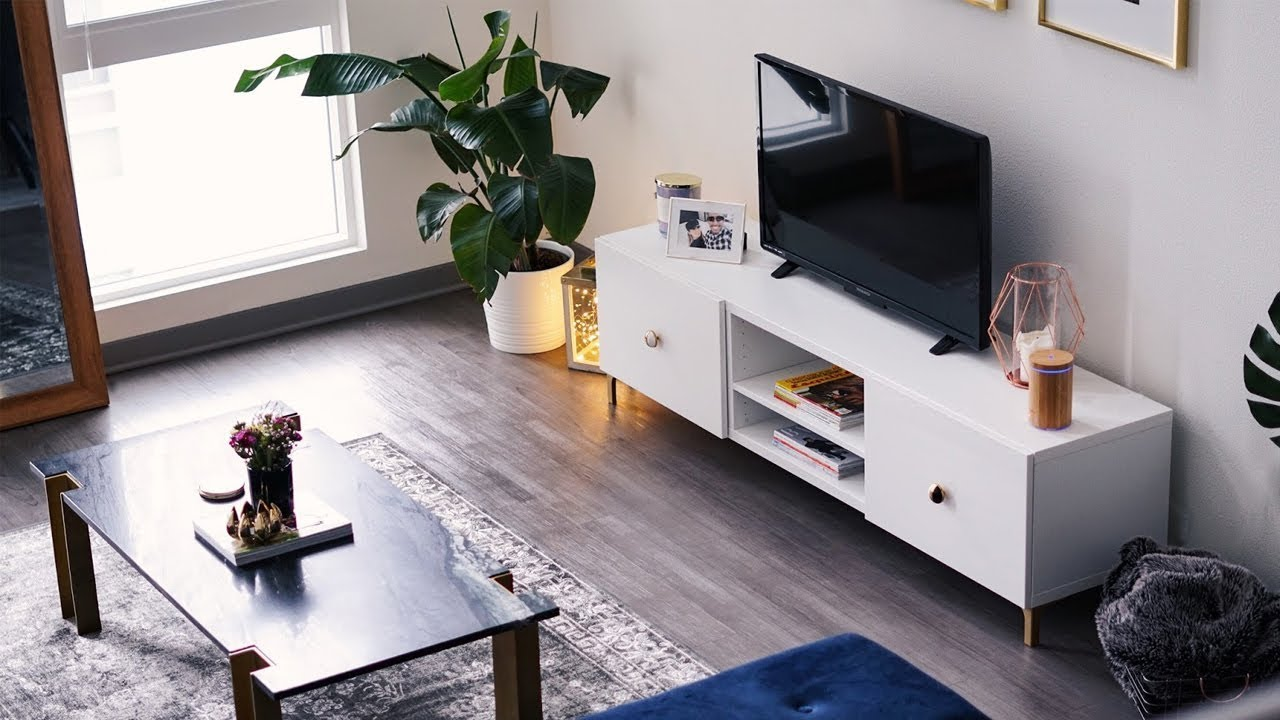 Easiest Ikea Furniture Hacks Youtube