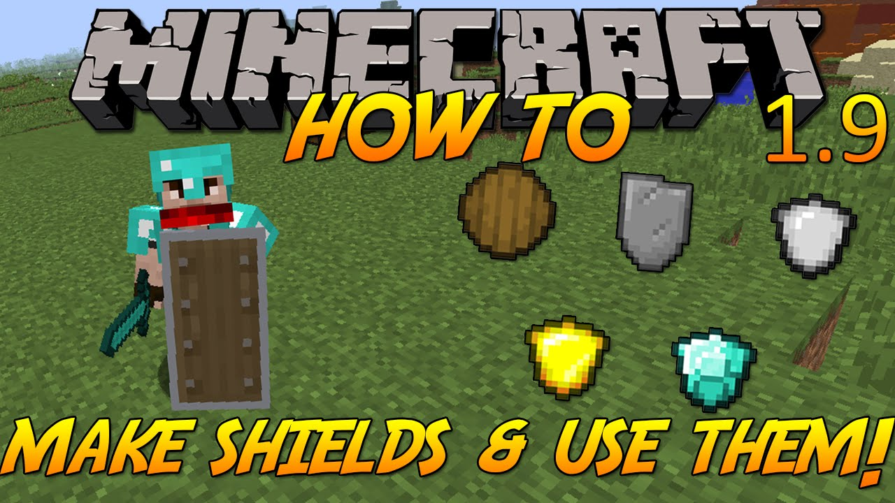 Can T Use Crafting Table In Minecraft Pe Brokeasshome Com