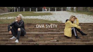 Vojta D ft. Eliška Rusková - Dva světy