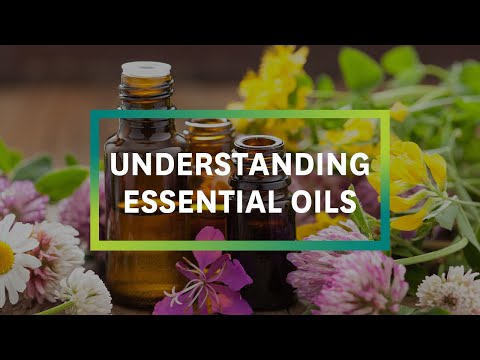 understanding-essential-oils-and-their-benefits