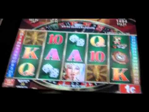 Video Free casino games online to play