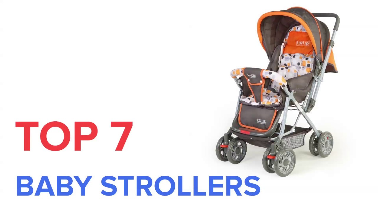 Buggy Stroller India Top 7 Baby Strollers In India 2018