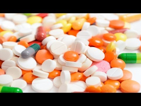 6 Signs of Drug Abuse & Addiction   Addictions