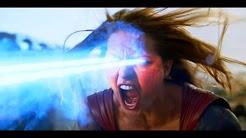 Supergirl | 'F'u'l'l'HD'Season'Episode'2015'online'DE'Streaming'