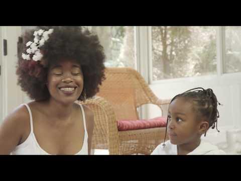 Seraiah Nicole - MELANIN (Official Music Video)