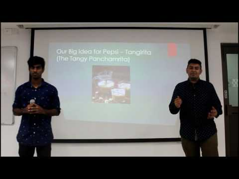 Round Two | Elevators Pitch | Bizzmuth | IIM Indore, Mumbai Campus | India