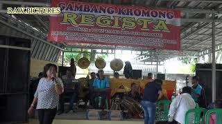 Download Video Gambang Kromong Modern REGISTA - Stambul dua MP3 3GP MP4