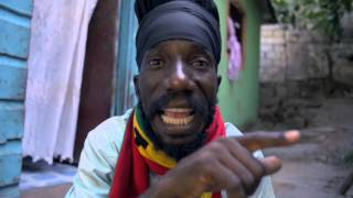 Sizzla - Greatest Mother (Official Music Video) May 2016