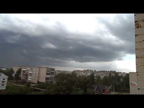 Погода в евпатории крым на 20 дней