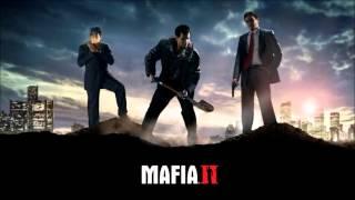 37. Mafia  - Red Dragon (Mafia II - Official Orchestral Score)