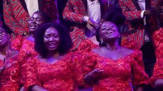 Highlife Medley : Bra Jesus Ho and Oye By James Varrick Armaah