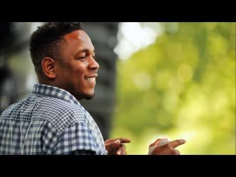 Kendrick Lamar - These Walls (Explicit) ft. Bilal, Anna Wise,Thundencat