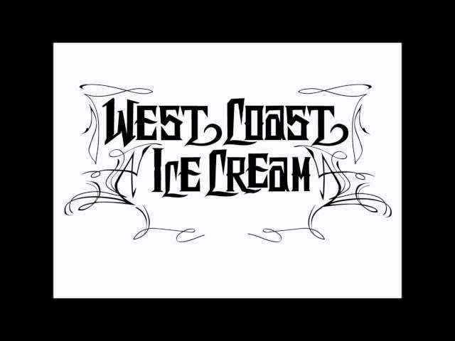 kendrick-lamar-these-walls-explicit-ft-bilal-anna-wise-thundencat-ice-cream-beats