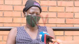 Inter-district travel ban affects cancer patients