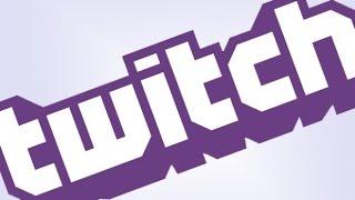如何在Twitch開實況[簡單懶人版]