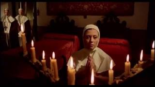 Repeat youtube video Love Letters of a Portuguese Nun Trailer
