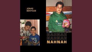 NAHNAH
