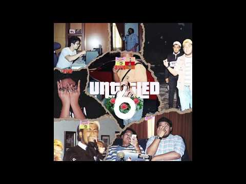 Untitled 06 (feat. Hyundai & Havana.Heartbreaks)