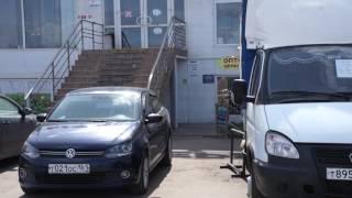 Автото, в Москве, 20.04.2017, интернет магазин, avtoto