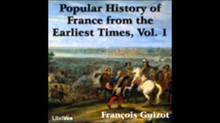 History of France: Louis XIV, His Wars and His Conquests, part 2