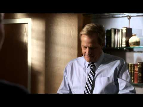 The Newsroom Season 3: Episode #1 Clip (HBO)
