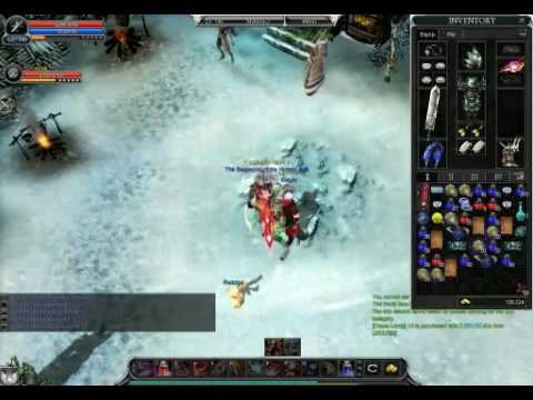 cabal online slot extender drop