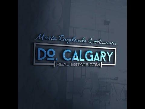 Calgary Real Estate Forecast-January 2016