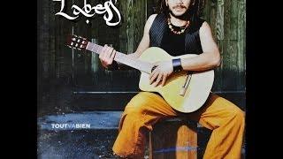 Labess - Les Sept Couleurs [Tout va bien]