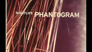 Phantogram - A Dark Tunnel