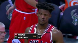chicago-bulls-at-milwaukee-bucks-march-26-2017
